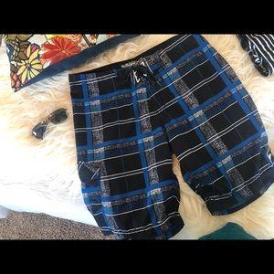 """22"""" Billabong Board Shorts"""